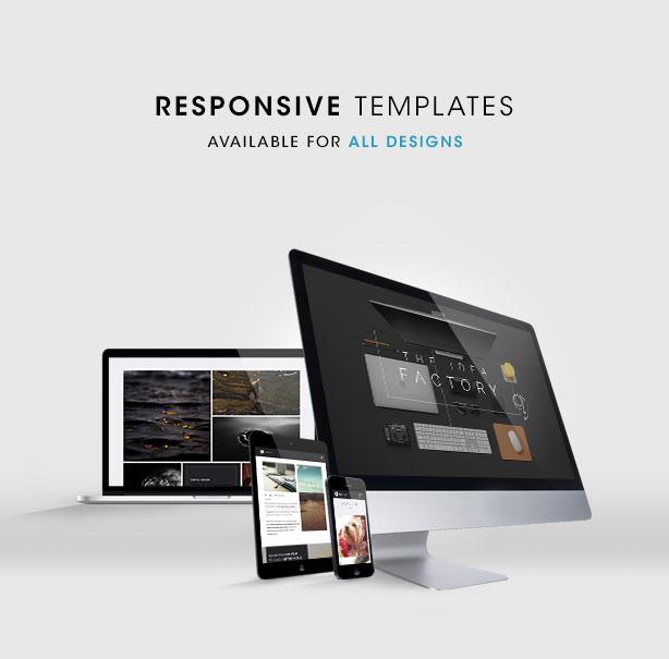 TF 2014 05 01 Tersus Responsive Top New - Tersus - Business Portfolio Parallax Muse Template
